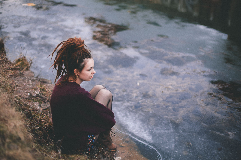 Fotos für amoureuxee